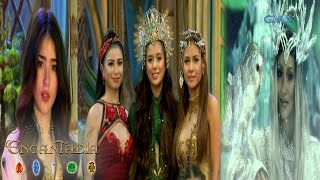 Download Lagu Encantadia Avisala Meiste Encantadia Mp3