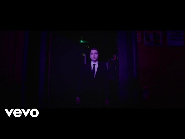 Single Young Man - Sean OB