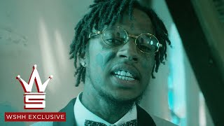 "John Gabbana - ""Intro"" (Official Music Video - WSHH Exclusive)"