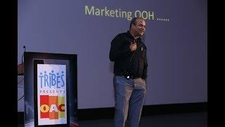 '10 best ways to market OOH'