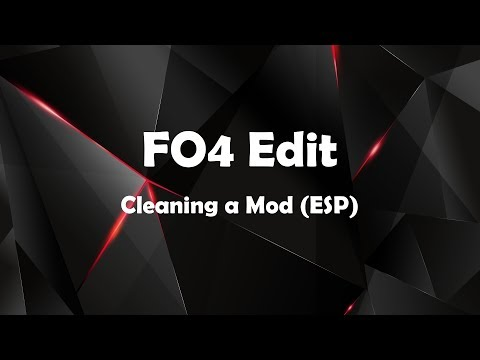 C Help Mods Issues With Fallout 4 Fallout 4 General Discussions Vortex is pretty straightforward so i wonder what am i missing. c help mods issues with fallout 4