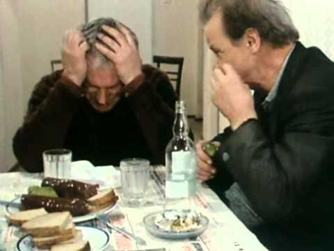 Leczenia alkoholizmu region Samara