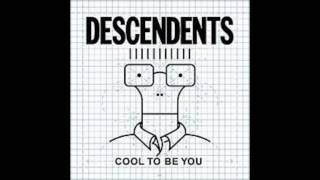 Descendents Mass Nerder with lyrics below