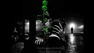 Ebru Gündeş - `✰ Bir Devir Bitti ✰´ { ..̅C̅̅a̅̅d̅̅i̅!!..ッ } ;)