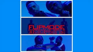 Fabolous Feat Velous & Chris Brown   Flipmode Instrumental Reprod. By LoulouBeatz
