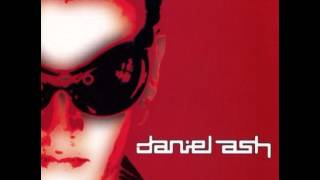 Daniel Ash - The Money Song