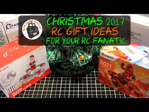 christmas-gift-ideas-for-your-rc-fanatic