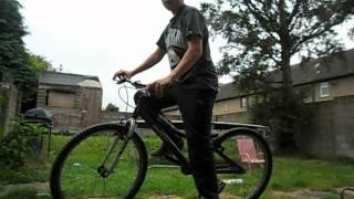 trials biking tutorial