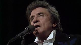 "Johnny Cash - ""The Wall"" [Live from Austin, TX]"