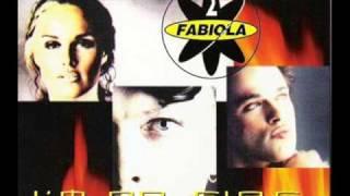 2 Fabiola - I'm On Fire (B1.Ultimate Radio Mix)