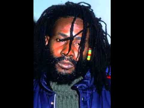 burning spear – institution (live at the wolf & rissmillers country club reseda usa 24-09-1982)