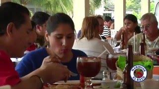 El Bayo, un lugar donde encuentras el sabor de Veracruz