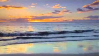Paul Kalkbrenner & Fritz  - Sky And Sand (Original Mix - 2011 edit)
