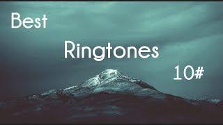Top 5 Ringtones #10