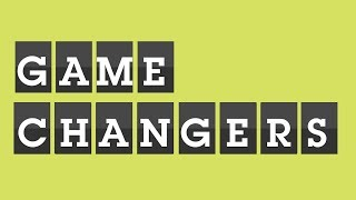 Watch Game Changers story of IBMers making education fun impactful for our
