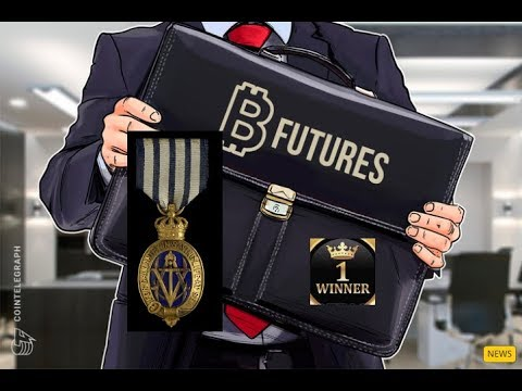 New york times bitcoin trading