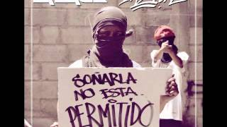 Tiempos (Audio) - La Zaga (Video)
