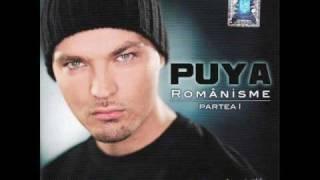 Puya-Romanisme Intro
