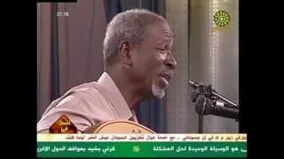 تحميل اغاني مناى اشوفك تانى غناء شرحبيل احمد MP3