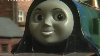 Mašinka Tomáš - Tak dobrá jako Gordon