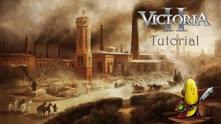 Victoria 2 Tutorial: (Cheat To make game easier)