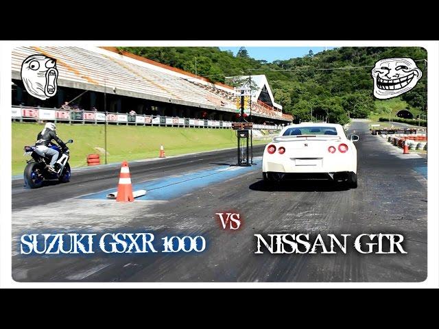 Nissan-gtr-750-cv-vs