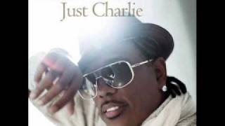 Charlie Wilson - Once & Forever