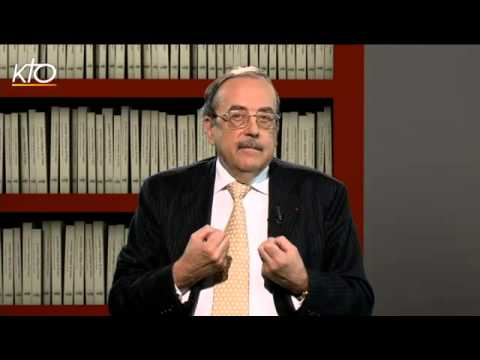 Pierre de Lauzun : Finance, un regard chrétien