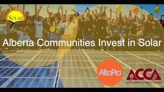Community Solar 2019