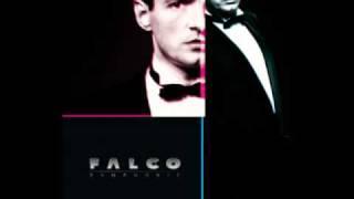 Nie mehr Schule - Falco
