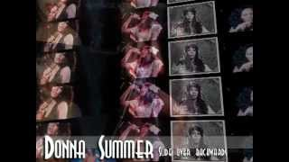 DONNA SUMMER - SLIDE OVER BACKWARDS.mpg