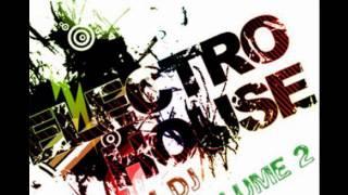 DJ Sakin - We Like (Purple Project Remix)