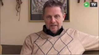 Dan Glimne - Försvastal För Poker