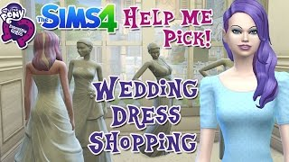 the sims 4 my little pony 123vid