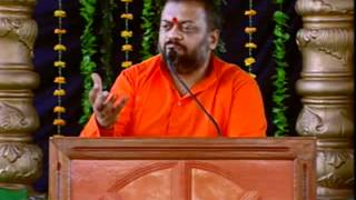 Tips And Mantra To Women Who Are Facing Problem After Marriage-Shri Sureshandji Satsang