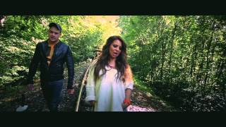 Groovehouse-Seholország