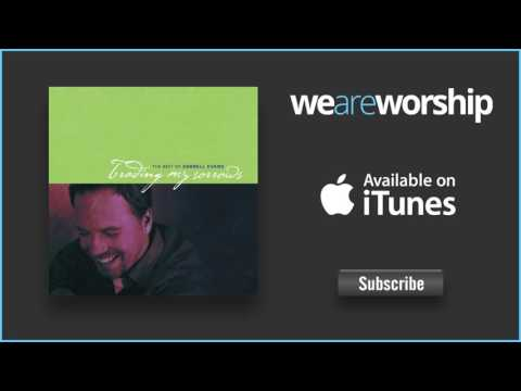 Your Love Is Extravagant - Youtube Inspirational