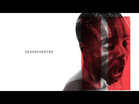 Desencuentro (Audio)
