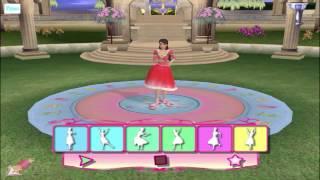 Скачать 12 танцующих принцесс игра бесплатно