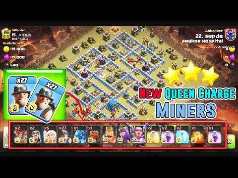 Miners!clash все видео по тэгу на igrovoetv online