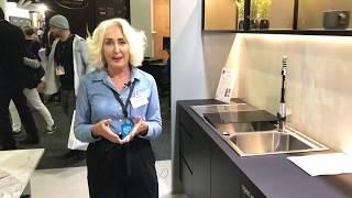 Freedom Kitchens Sydney Home Show