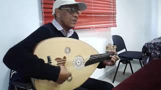 مقدمة هذا شحال والأستاذ محمد النجاري
