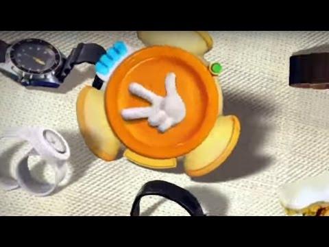 Песенки для детей - Часики - песенка из мультфильма  Фиксики Фиксипелки