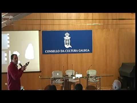 A Cova Eirós. Un referente patrimonial do Pleistoceno Superior de Galicia