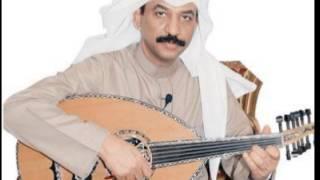 تحميل اغاني صدق الوفا - عبادي الجوهر MP3