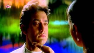 Chaha Hai Tujhko - Aamir Khan  High Quality Mp3 Song