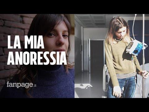 Guarda il video di sesso minorile