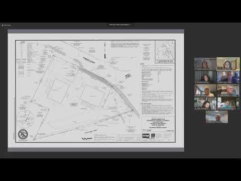 Planning Board 7.16.2020