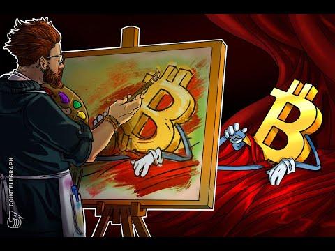 Geriausios valandos prekybos bitcoin