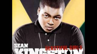 Sean Kingston - Sleep All Day Party All Night (Miami Rockz Remix) video